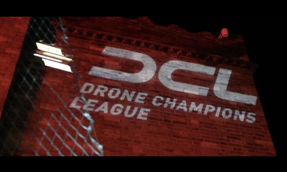 < DCL无人机冠军联盟 >——纪录片短版