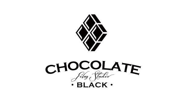 BLACK CHOCOLATE「20200627郭杰&董方明婚礼快剪」