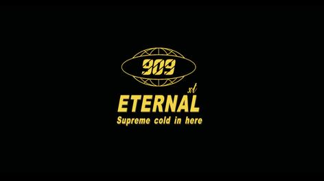 龙南【909 Eternat】清吧 宣传片