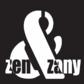 Zen&Zany