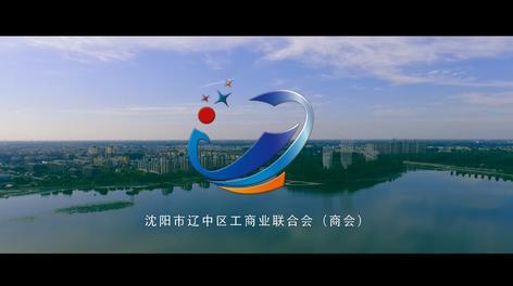 辽中工商联宣传片【纵横影像】