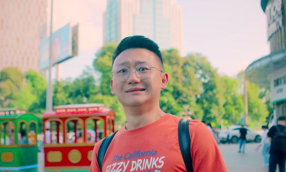 中国人民保险公司贵州分公司地摊保宣传片视频