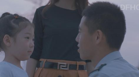 中国消防救援宣传片