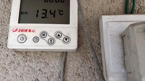 空气能热水器不制热如何维修