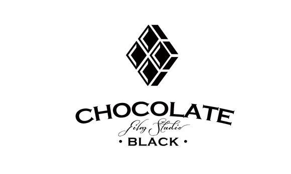 BLACK CHOCOLATE「20200626黄鑫&李纯玮婚礼快剪」