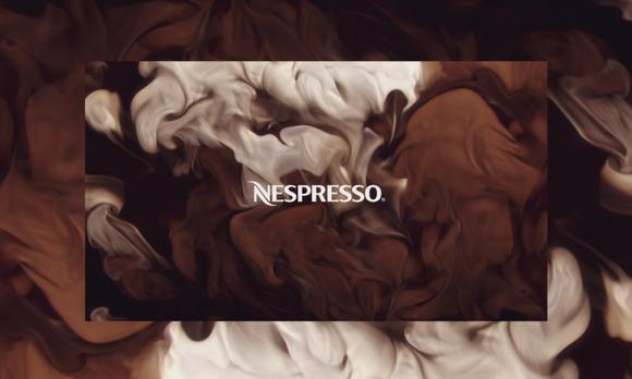 Pablo Alfieri   More&More Nespresso
