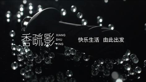斯汉德成人用品产品展示片