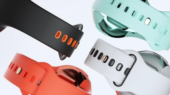 AUKEY 蓝牙耳机产品宣传视频