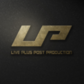Live Plus