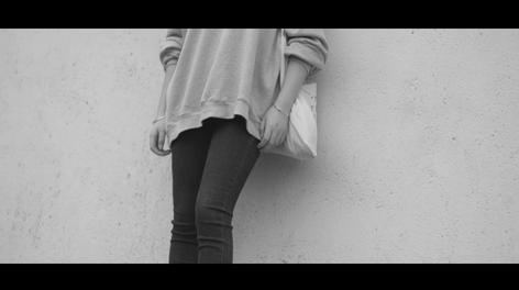电商短视频 |  椰子鞋广告 《我,很挑》
