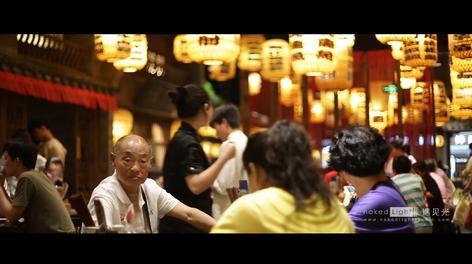 南京旅游_美食篇