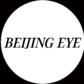 北京摩天视觉